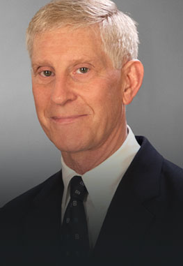 David R. Cornblath, MD